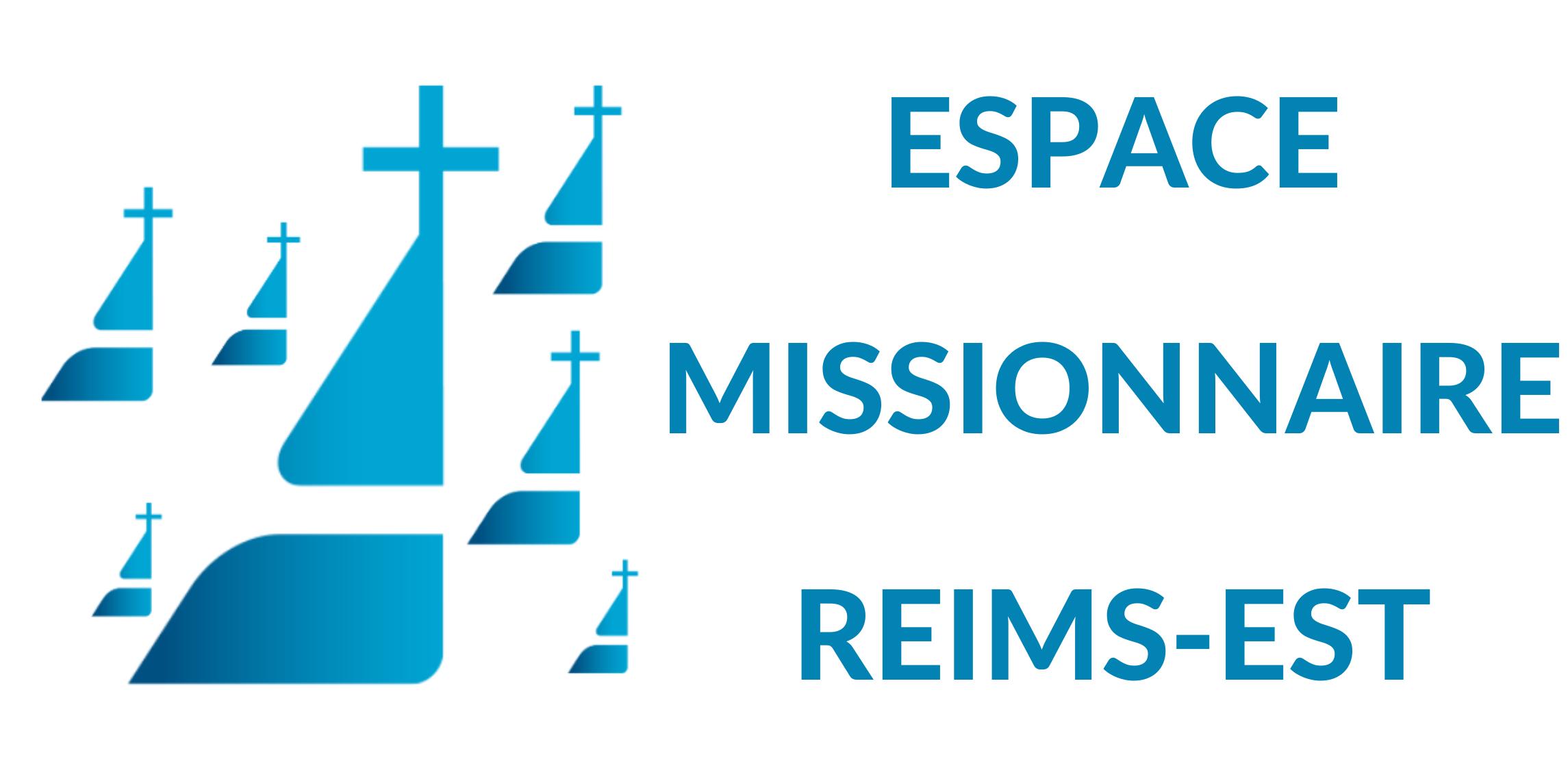 Espace Missionnaire Reims-Est
